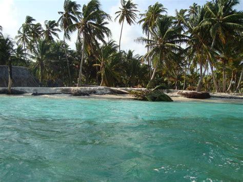 San Blas Islands (panamá)  Qué Saber Antes De Ir  Lo Más