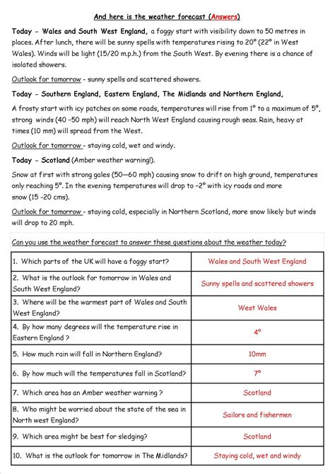 maths homework challenge cards ks2 primary maths
