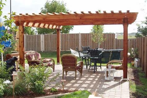 best 25 free standing pergola ideas on free porh free standing carport and patio roof