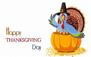 Happy Thanksgiving 2017 Images - wallpaper.wiki