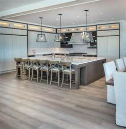 kitchen island seats 6 florida house for sale home bunch interior