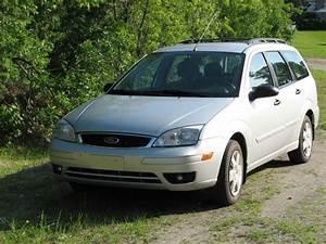 Acheter Une Voiture à Un Particulier : comment vendre une voiture d 39 occasion un particulier nancy parker blog ~ Gottalentnigeria.com Avis de Voitures