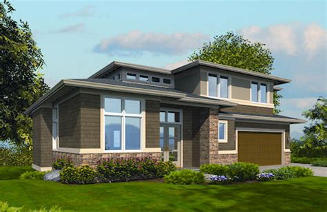small energy efficient homes small efficient house plans 171 home plans home design