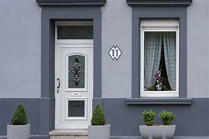Porte d entree vitree anti effraction porte d entr e vitr for Porte d entrée pvc en utilisant prix d une fenetre pvc sur mesure