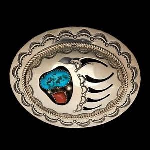 Comparer Tryba Et Art Et Fenêtre : bijoux navajo personnalis s et art am rindien boutique ~ Melissatoandfro.com Idées de Décoration