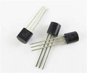 30pcs Transistor D965 2SD965 NPN, TO-92 Freeshipping   eBay  Transistor