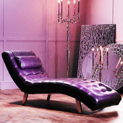 purple chaise lounge nia purple chaise lounge a purple