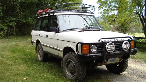 land rover classic for land rover discovery classic photos 5 on better parts ltd