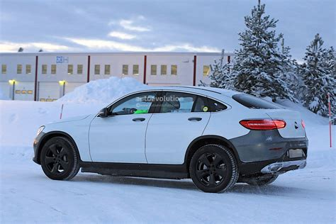 Top 3 Expectations From The New Mercedesbenz Electric Suv