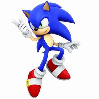 Sonic Render Deviantart Spring Break Favourites