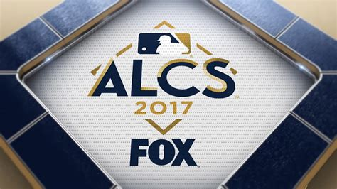 Fox MLB Motion Graphics and Broadcast Design Gallery