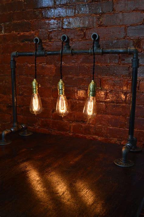 pin  steampunk interior designs  love  design