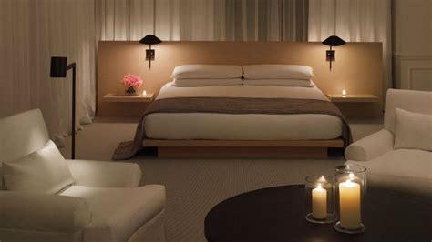 Best Boutique Hotel Lobby Design  Home Design Ideas