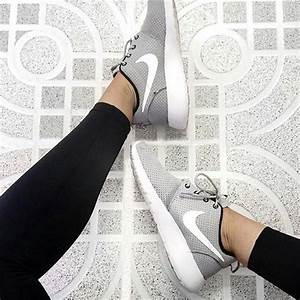 womens nike roshe run | Tumblr