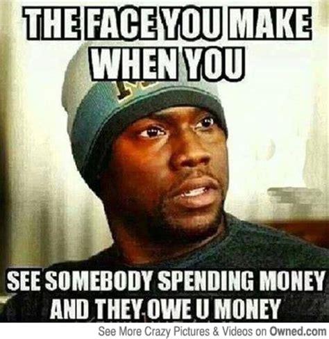 money memes funny image memes  relatablycom