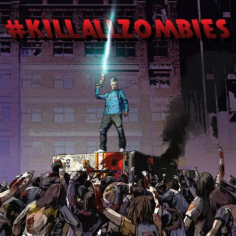 dead zombies kill announcement legions takes trailer living games types gamespot weapons