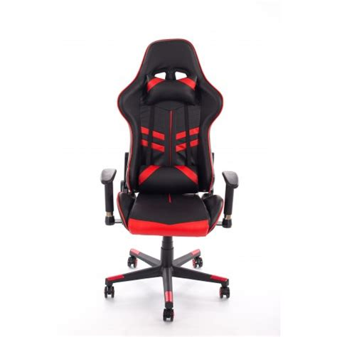 Nopirkt spēļu krēslu