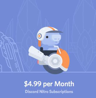 gamer chat software discord secretly raised 50m as insiders cashed out the app developers