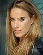 Core MGMT: Alexandra Weaver