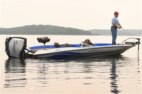 Stratos Boats Prices by New Stratos Boats For Sale Boats