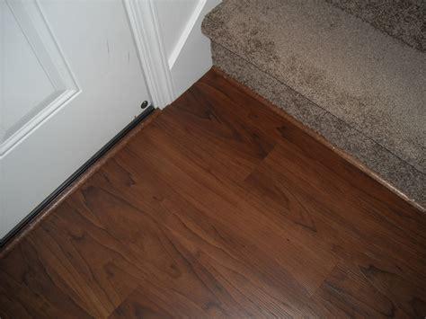characteristic of vinyl plank flooring agsaustin org