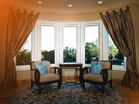 advantages  choosing casement windows