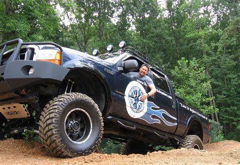 monster truck show atlanta ga monster jam 2009 atlanta ga bucket list adventure coaching