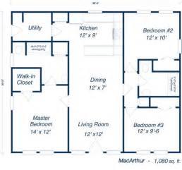 construction floor plans metal building house plans our steel home floor plans