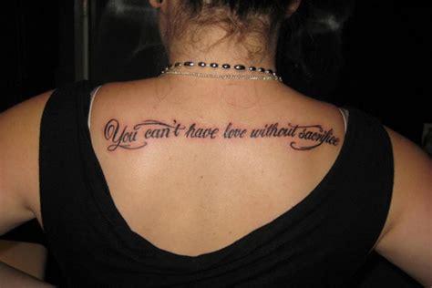 beautiful tattoos word ideas nail art  tattoo design
