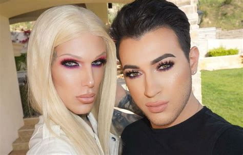 black moon cosmetics suing jeffree star  manny mua
