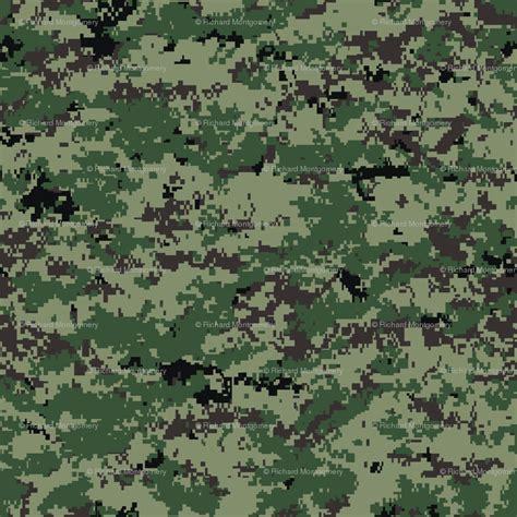 Green Digital Camo Wallpaper by Army Camo Wallpaper Wallpapersafari