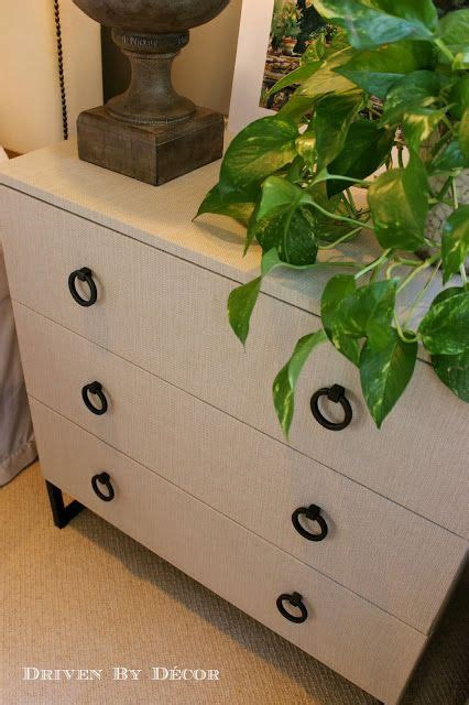 ikea trysil dresser hack ikea hack fabric covered trysil chest