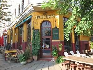 Karl Liebknecht Straße : cafe puschkin in leipzig s dvorstadt ~ A.2002-acura-tl-radio.info Haus und Dekorationen