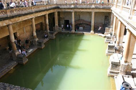 salle de bain romaine photo gratuite thermes romains salle de bain image gratuite sur pixabay 252279