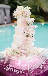 wedding cake design ideas wedding cakes wedding cake ideas 1919788 weddbook