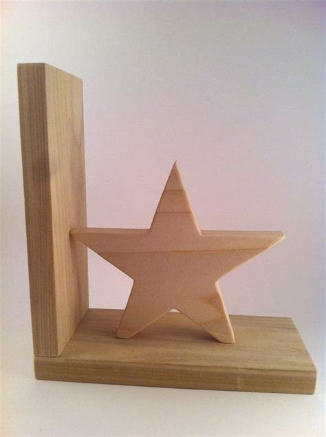 images  bookends  pinterest toys sprays