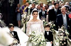 The Princess Diaries 2: Royal Engagement | Best Movie ...