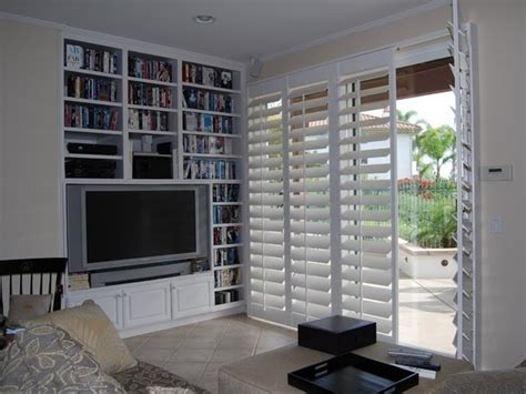 painted interior shutters san diego shutters san diego