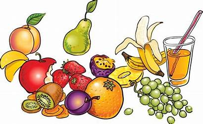 Clipart Nutrition Health Clipartbest Communications Cliparts