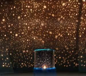 star light projector starry sky projector ls romantic night light starlight l rotating