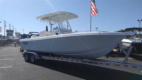 Bluewater Boats For Sale bluewater boats for sale in florida