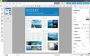 Where Can I Download Creative Scientific Research Poster