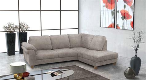 Cheap Fabric Sofas For Sale Uk Simoon Net Cheap Fabric