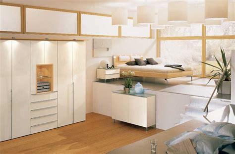 split level bedroom split level basement decor decosee com