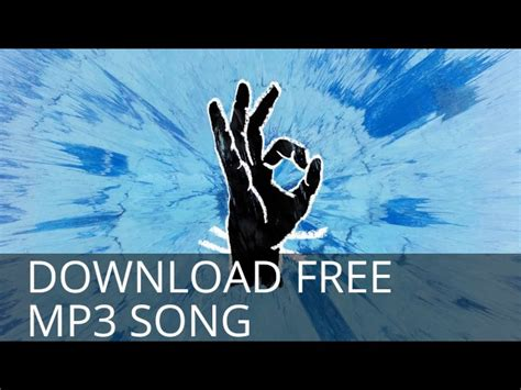 Ed Sheeran Perfect Download Audio Mp3 Hd