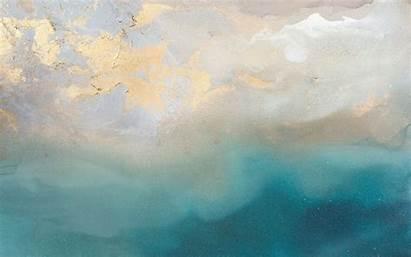 Desktop Marble Wallpapers Backgrounds Wallpaperaccess Teaze Julie