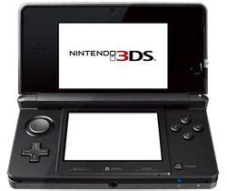 Categorynintendo 3ds — Strategywiki, The Video Game