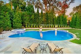 Design For Your Backyard It S A More Natural Approach And The Pool Download Formal Swimming Pool Spa Custom Design Ideas Nj Design Ideas Pool Pool Area Design Ideas Backyard Pool Design Ideas Swimming Pool Patio Design Ideas And Supplies For PA MD And DE