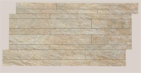 rev 234 tement de sol mur pour int 233 rieur et ext 233 rieur percorsi pietra di barge by ceramiche keope