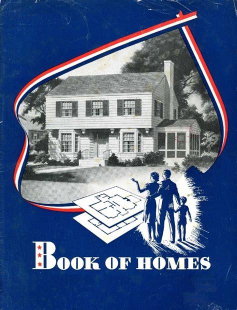jim walter homes sears modern homes